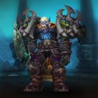 View kerzelgamer's Profile