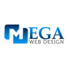 megawebdesign's Photo
