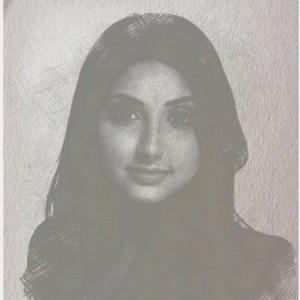 Mudra Rao