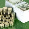 Earn Learn Duniya | Online Jobs |Earn money online | Part-time Jobs