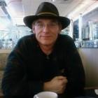 Photo of Bruce MacIsaac