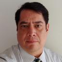 José Enrique Vallarta Rodríguez