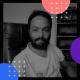 Profile picture of Somnath Jadhav