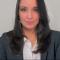 Marketing visual con Flor Peña