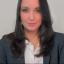 Flor Peña | Marketing visual