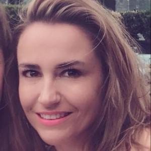 Victoria Romero-Trigo