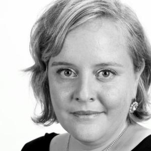 Kirsten Moench