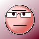 dkbailey64's avatar