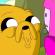rustyleftnut's avatar