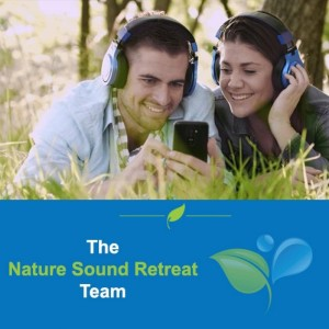 NatureSoundRetreat