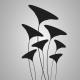 demmm's avatar