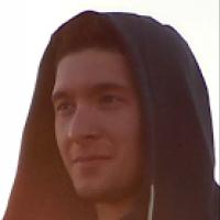 Audric Manaud