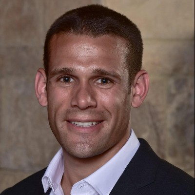 Judd Lorson