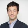 Dr Romain Jaillant ophtalmologiste au Centre Ophtalmologique Paris 17