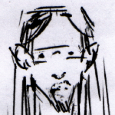 Avatar for Grzegorz.Nosek from gravatar.com