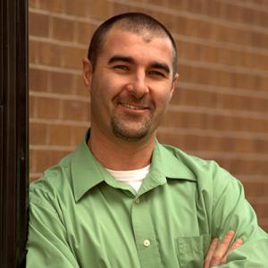 Jason Grentz
