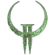 TehKazlehoff's avatar
