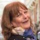 Sue Featherstone