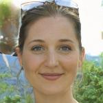 Becky Sorenson