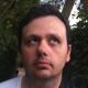 Vassilios Karakoidas's avatar