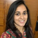 Karunyaa Dhanavathini R