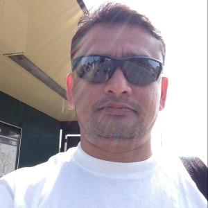 Dr. Waheed Mughal