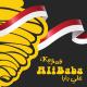 Franchise Kebab Alibaba