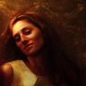 Avatar of Annie Goodman