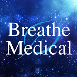 Breathe Medical