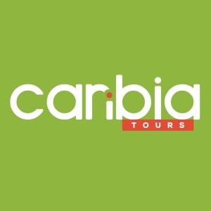 caribiatours
