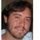 Profile picture of jcmosquera