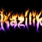 View HellKazilik's Profile