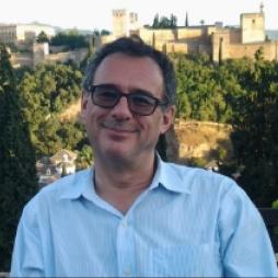 avatar for Jean-Jacques Joulié