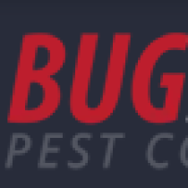 bugfreepestcontrol's picture