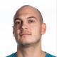 Tadej Borovšak's avatar