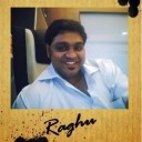 Raghunandan Jagdish