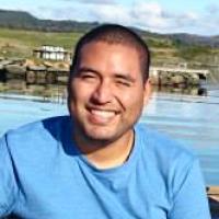 Avatar of José Carlos Chávez