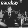 parabay