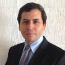 Juan Carlos Calleros Alarcón