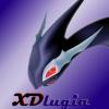 XDLugia's Photo
