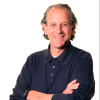 Jay Steven Levin