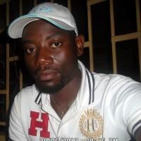 avatar for Fabrice NOUANGA