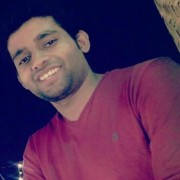 Amol Mahendru