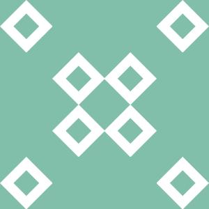 Avatar of hulya ozdemir