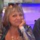 Bernadette Sabatini