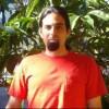 davidvs's avatar