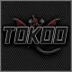 tokoo