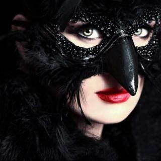 RavenHarte