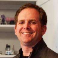 Jeff Daigle