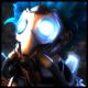ThazhoK's avatar